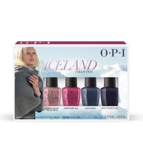 $MD 4pk ICELAND Mini Pack - AUG2017