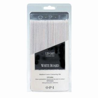 White Board Files Pkg Of 48 FP