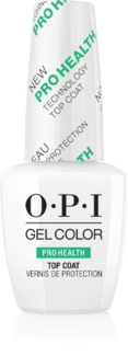 $ HEALTHY NAIL Gelcolor Base Coat