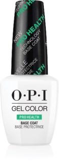 $ HEALTHY NAIL Gelcolor Top Coat