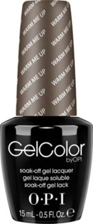 $MD Warm Me Up GelColor HD13 FP