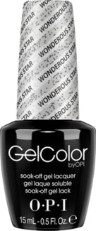 $MD Wonderous Star GelColor HD13 FP