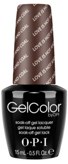 $MD BF Love Is Hot And Coal Gelcolor-GWE