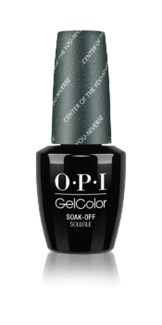 Center Of The Universe Gelcolor STARLIGH