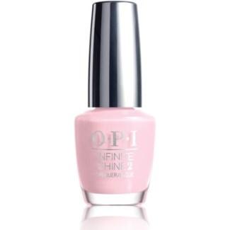 Pretty Pink Perseveres INFINITE