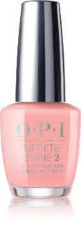 Hopelessly Devoted To OPI INFINITE