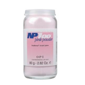 $ 2.82oz NP-100 Pink Powder