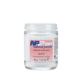 1.41oz NP-200 Natural Powder