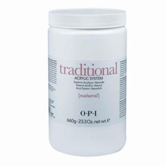 23.28oz NP-200 Natural Powder
