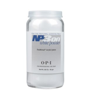 2.82oz NP-300 White Powder