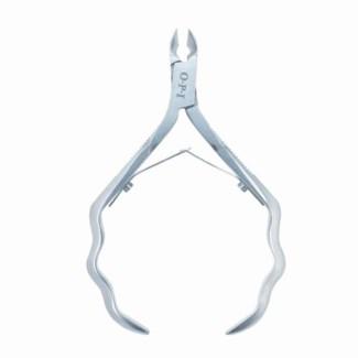 Accunip Plus Artificial Nail Nipper