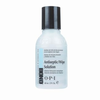 $ 2oz Microbond Antiseptic Sol