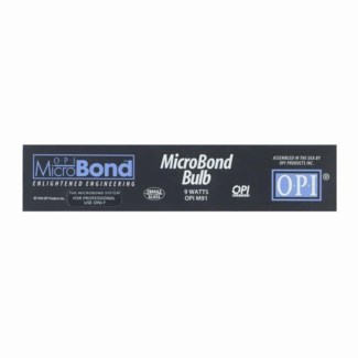 MicroBond Replacement 9W Bulb