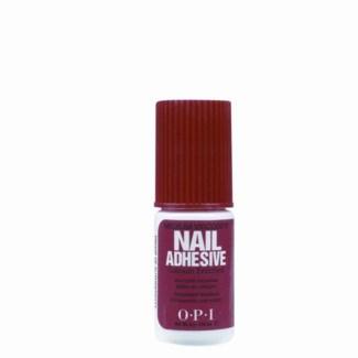 0.1 Oz Nail Adhesive