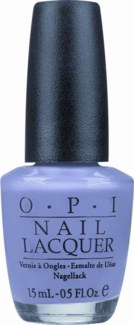 # Do You Lilac It? Brights