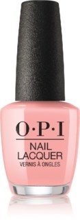 Hopelessly Devoted To OPI GREASE