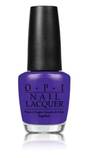 # Do You Have This Color In Stock?