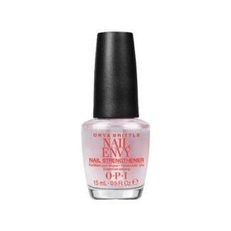 1/2 Oz Dry & Brittle Form nail envy CNBO