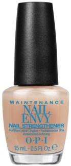 % 1/2oz Nail Envy Maintenance Formula