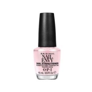 % Nail Envy Pink To Envy