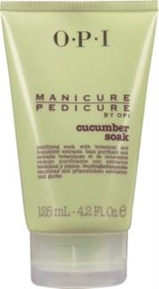 125ml Cucumber Soak