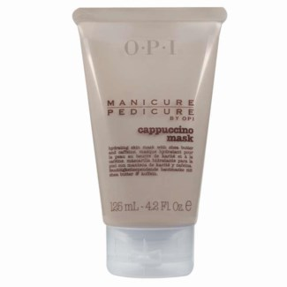 $BF 125ml Cappuccino Mask
