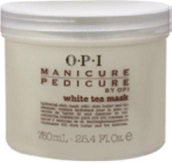 780ml White Tea Mask