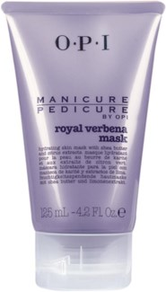 125ml Royal Verbena Mask