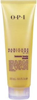 $BF 250ml Lemon Tonic Mask