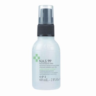 2oz NAS 99 Antiseptic Spray