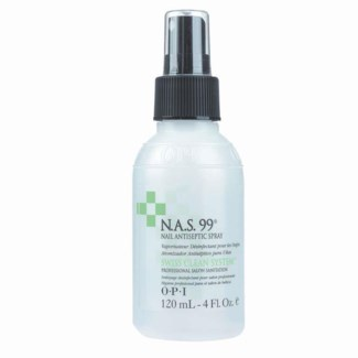 $4oz NAS 99 Antiseptic Spray FULL PRICE