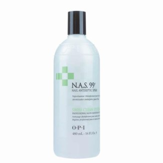 16oz NAS 99 Cleansing Solution Antisepti