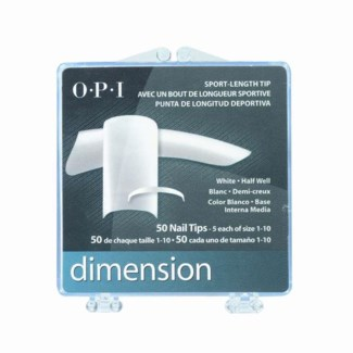 50/box Dimension Two Tone Nail