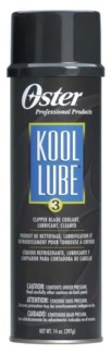 Kool Lube 3 Spray Coolant 76300-101