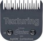 "Texturizing Blade 1/8"""