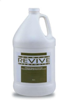 3.6L Revive Conditioner Rinse G