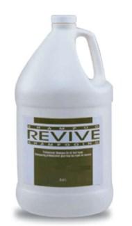 3.6L Revive Almond Shampoo G