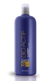 @ 500ml Bio Actif Shampoo 16oz