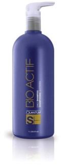 NEW Ltr Bio Actif Shampoo 32oz