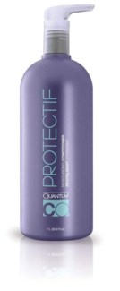 NEW Ltr Protectif Conditioner 32oz