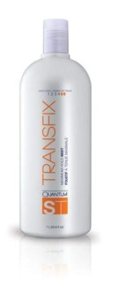 NEW Ltr Transfix Maximum Hold Mist