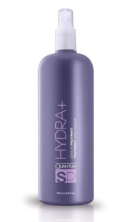 NEW 500ml Hydra Plus Leave In Treatment