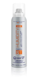 150ml Humidity Guard Spray