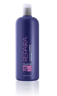 NEW 500ml Damage REPAIRA Shampoo 16oz