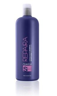 @ 500ml Damage REPAIRA Shampoo 16oz