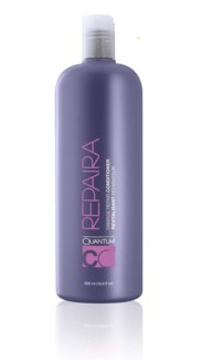NEW 500ml Damage REPAIRA Conditioner 16o