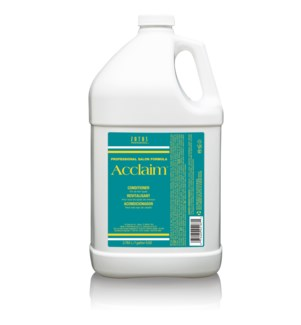 3.6L Acclaim Conditioner CNBO