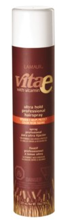 414ml Vita E Ultra Hold 10.5oz SCENTED