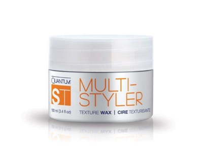 100ml Multi Styler Texture Wax