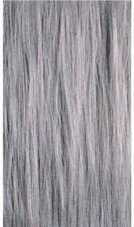 90ml 10A Lightest Ash Blond PM